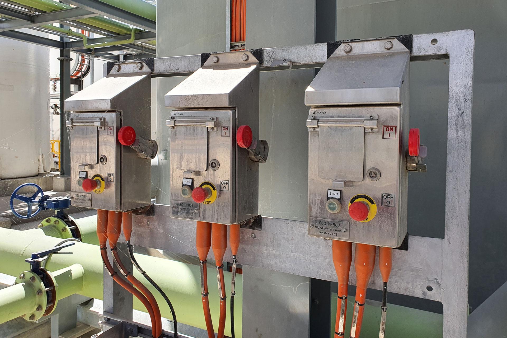 https://koenigs.com.au/wp-content/uploads/2015/09/talison-lithium-wa-sloped-roof-koenigs-isolators.jpg