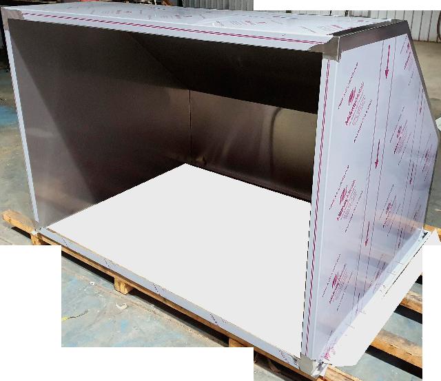 koenigs custom fabrication