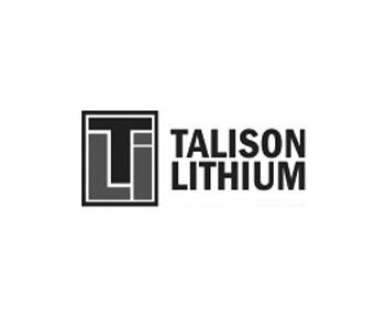 talison lithium logo