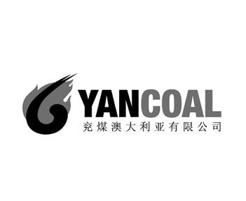 yancoal logo